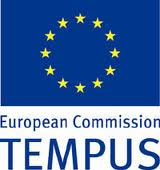 "Radionica ""Education and Research in..."