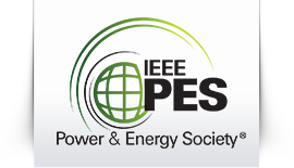 Nagrada IEEE PES Outstanding Engineer...