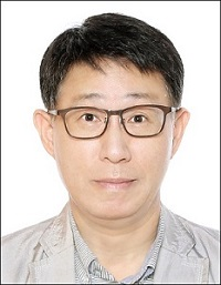"Predavanje ""Electrical Tissue..."