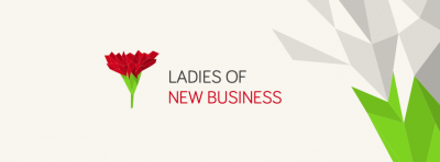 "Konferencija ""Ladies of New..."