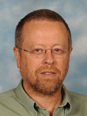 "Predavanje ""Clinical applications of..."