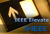 IEEE Elevate :: engineering social media