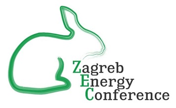 Zagreb Energy Conference 2015 (ZEC 2015)