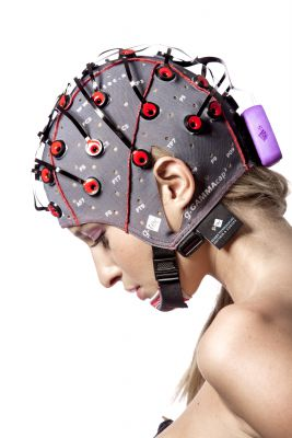 Radionica Current and future...