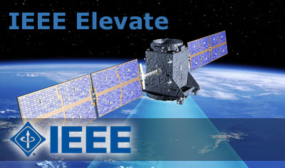 IEEE Elevate :: Softver u svemiru
