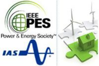Lecture: Harvesting Renewable Energy...