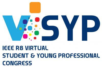 IEEE Region 8 Virtual Student and...