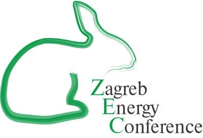 ZAGREB ENERGY CONFERENCE 2016.