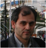 "Predavanje ""Entropies: It's..."