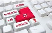 IT SYSTEMS 2013 & e-HEALTH 2013
