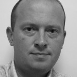 "Predavanje ""The effects of clinical..."