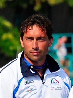 "Predavanje ""Motion analysis in motor..."