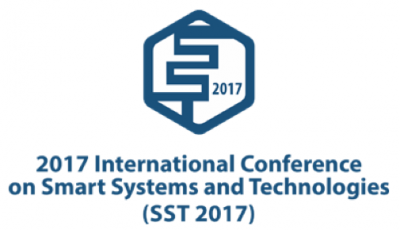 2nd 2017 International Conference on...