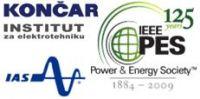 Predavanje: Obnovljivi izvori energije, tehnologije i razvoj gospodarstva