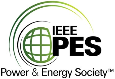 Power Engineering Society