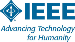 IEEE - The world's largest technical professional